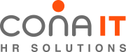 Cona IT Solutions Logo